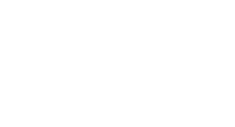 Anthony Hirewear